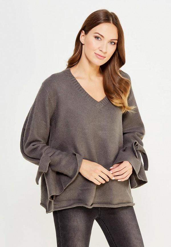 Фото Пуловер Glamorous. Купить с доставкой