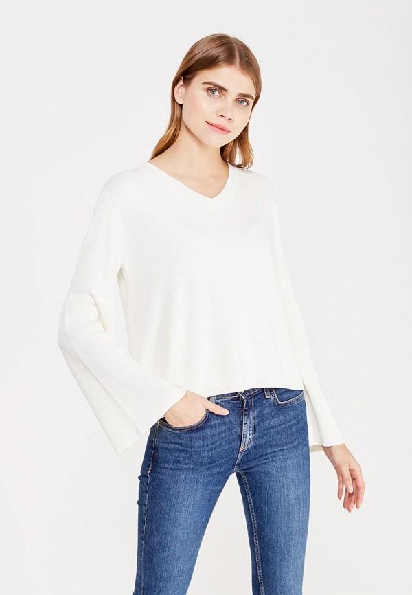 Пуловер Glamorous Glamorous GL008EWWNH82 цена 2017