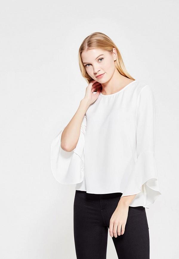 цена Блуза Glamorous Glamorous GL008EWWNH83