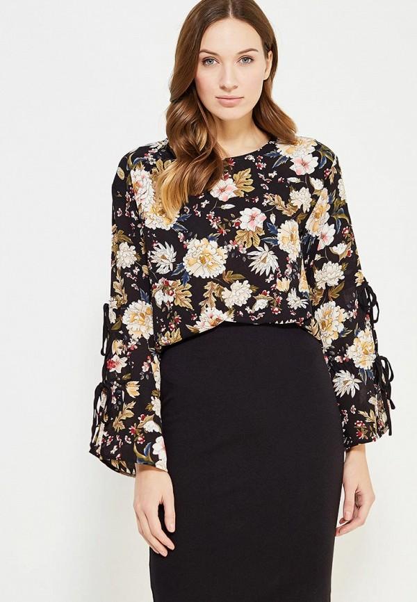 Фото Блуза Glamorous. Купить с доставкой