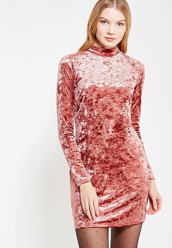 Платье Glamorous Glamorous GL008EWWNI15