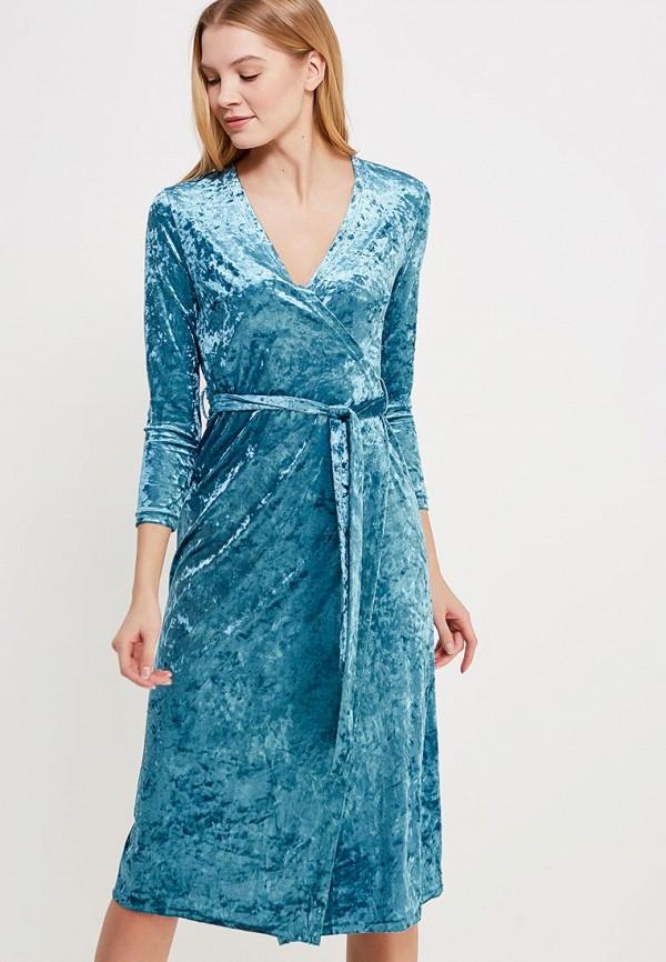 Платье Glamorous Glamorous GL008EWWNI24 платье glamorous