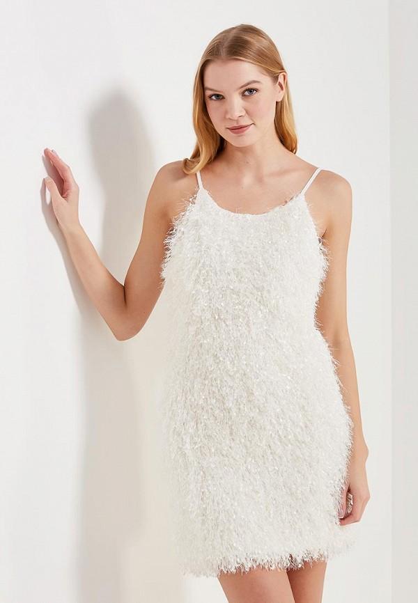 Платье Glamorous Glamorous GL008EWWNI32