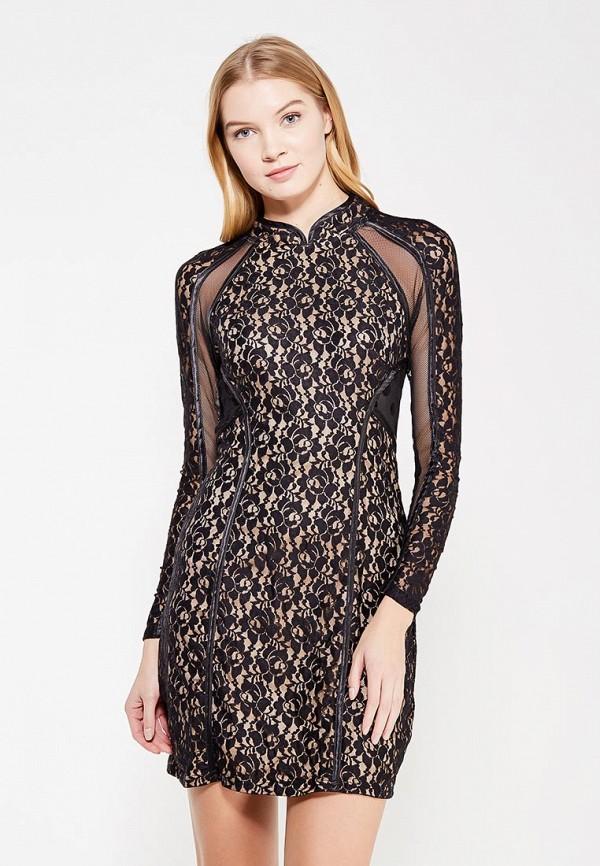 Платье Glamorous Glamorous GL008EWWNI37