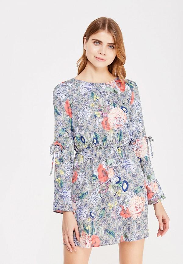 Платье Glamorous Glamorous GL008EWWNI41