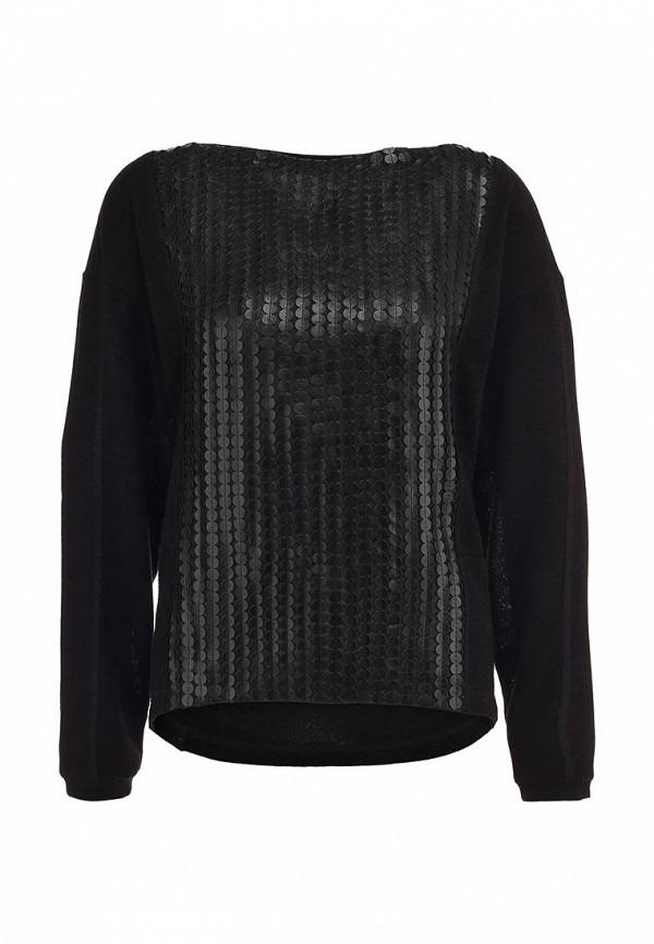 Пуловер Gloss 17103(01)