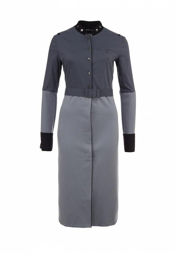 Платье Gloss 17308(03)