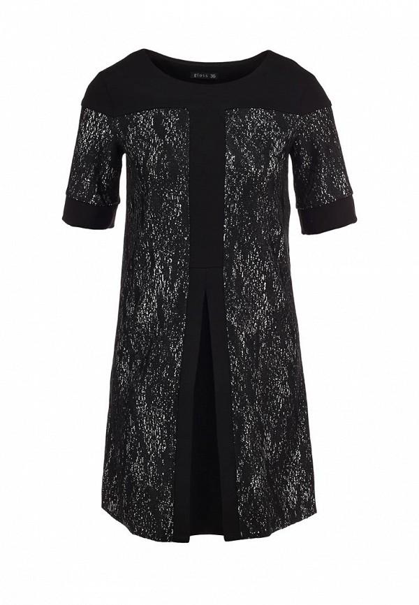 Платье Gloss 17314(03)