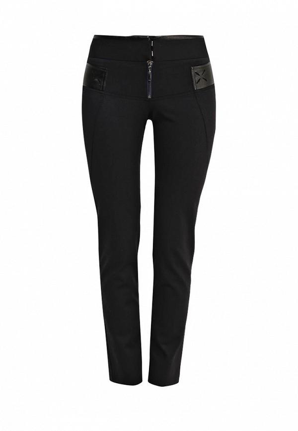 Женские брюки Gloss 17215(02)