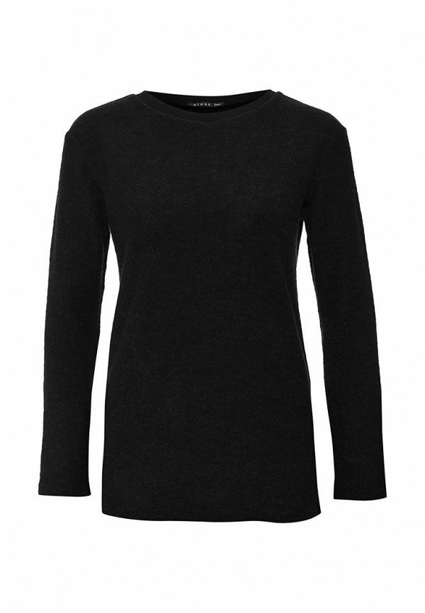 Пуловер Gloss 18126(01)