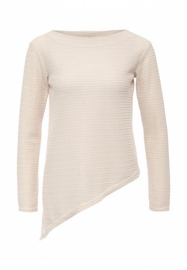 Пуловер Gloss 18127(06)