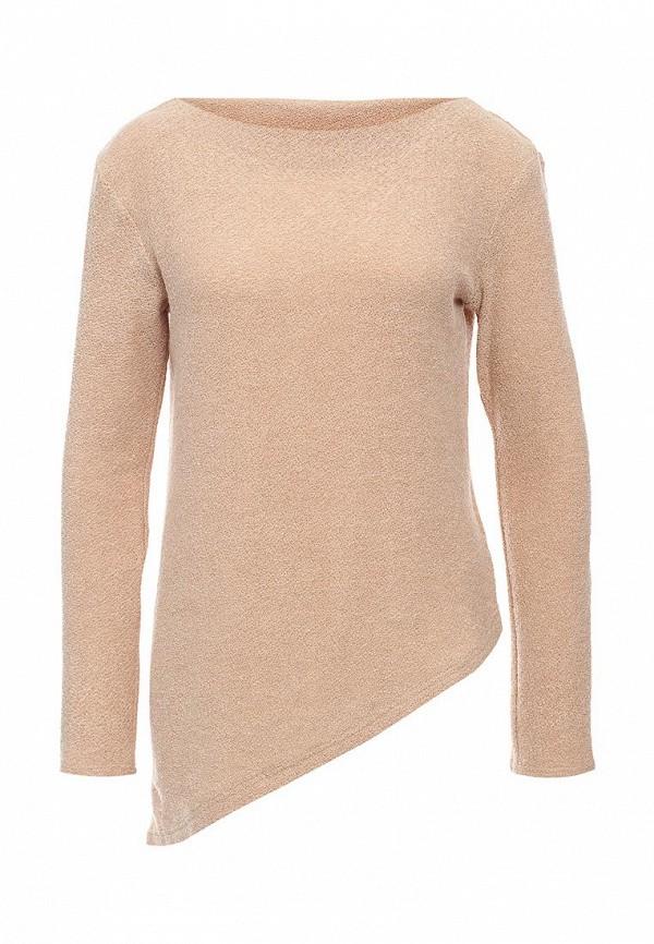Пуловер Gloss 18127(07)