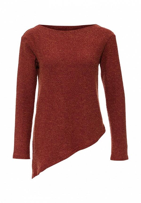 Пуловер Gloss 18127(12)