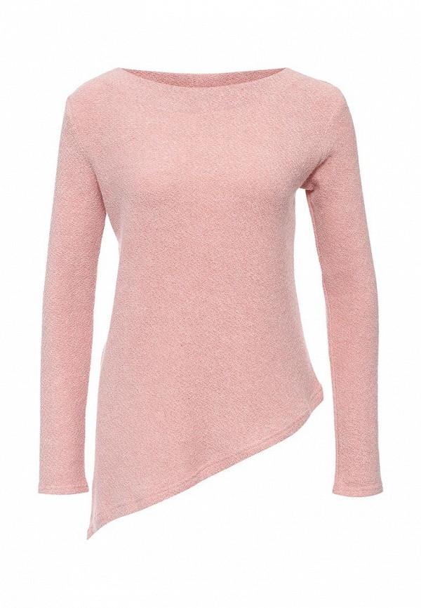 Пуловер Gloss 18127(13)