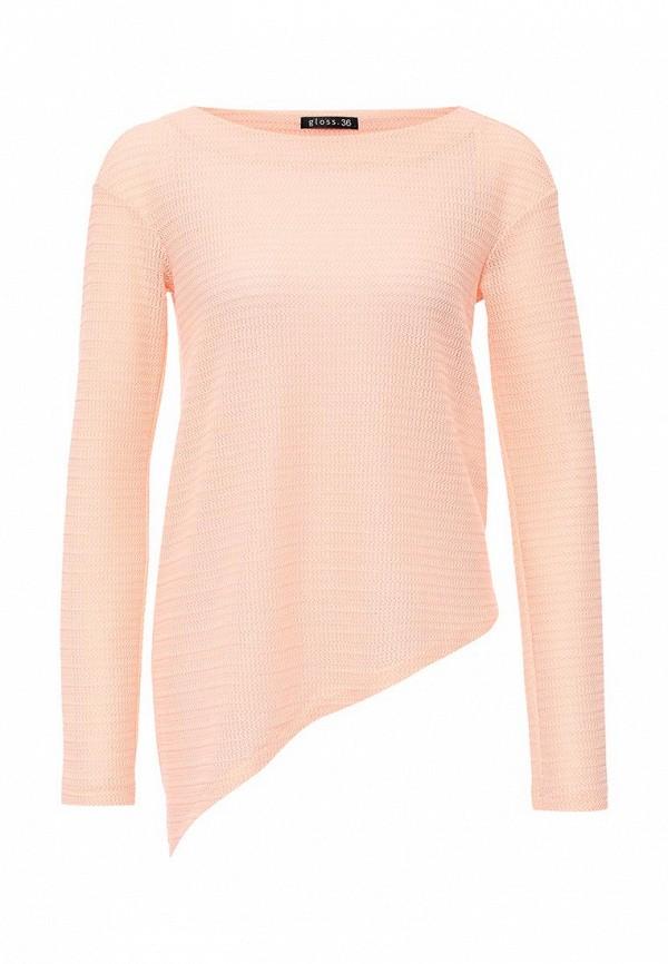 Пуловер Gloss 18127(17)