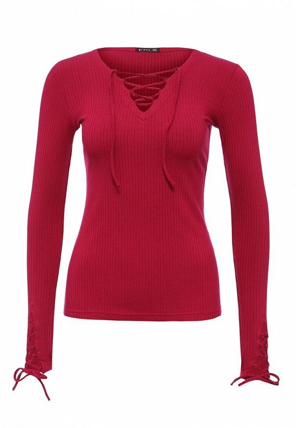 Пуловер Gloss 18134(13)