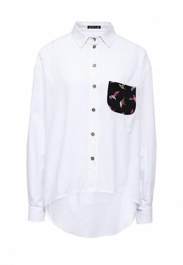 Рубашка Gloss 18125(05)