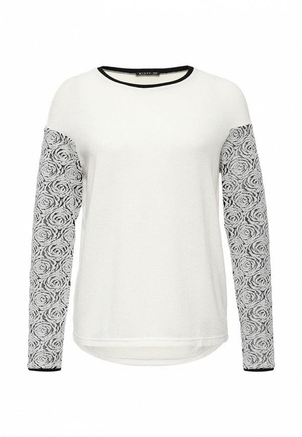 Пуловер Gloss 18137(04)