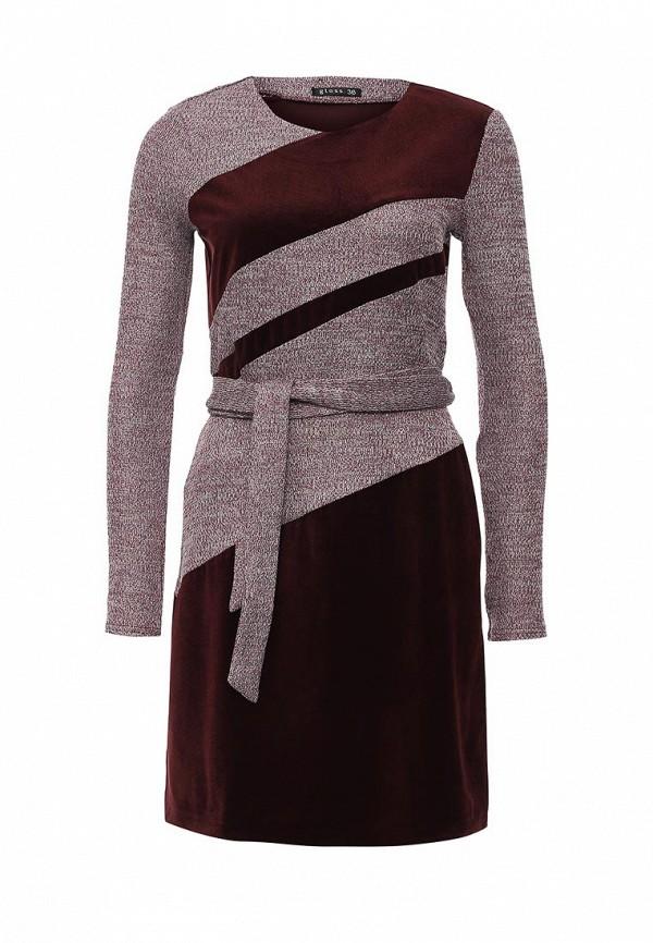 Вязаное платье Gloss 19311(15)
