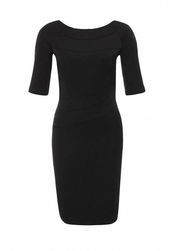 Вечернее / коктейльное платье Gloss 18345(01)