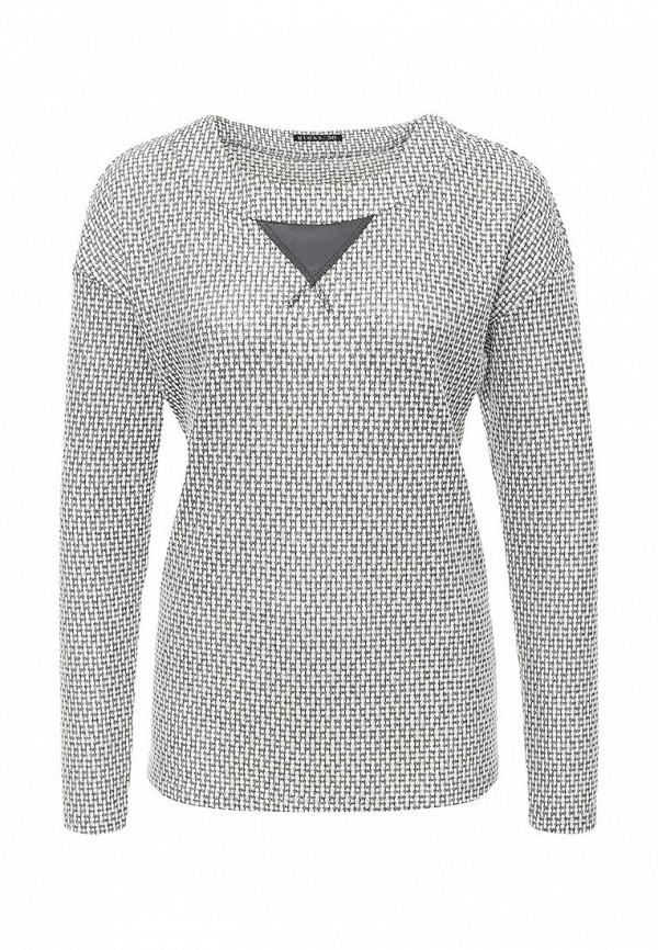Пуловер Gloss 19165(03)