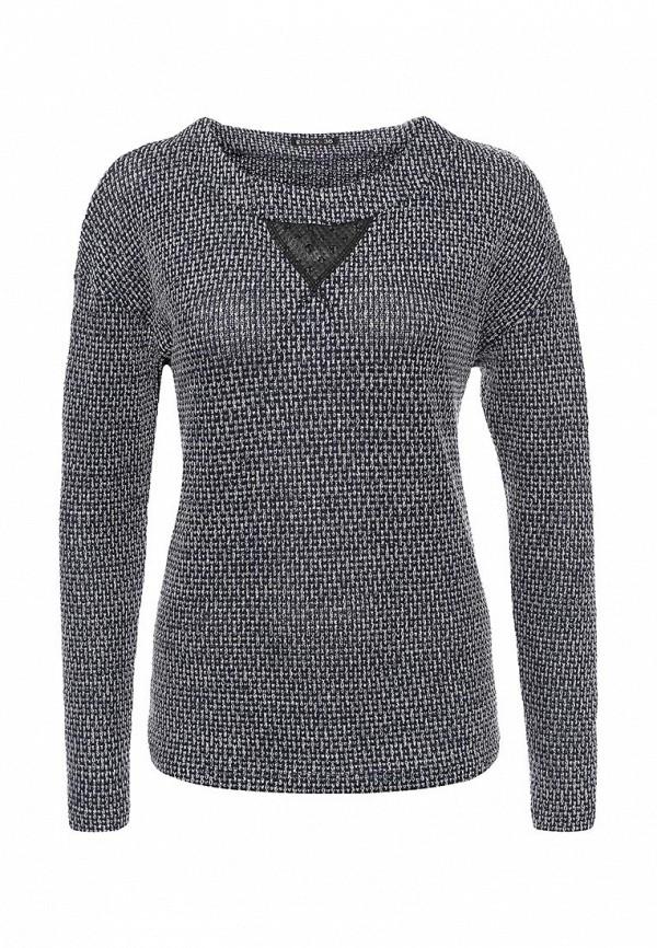 Пуловер Gloss 19165(09)