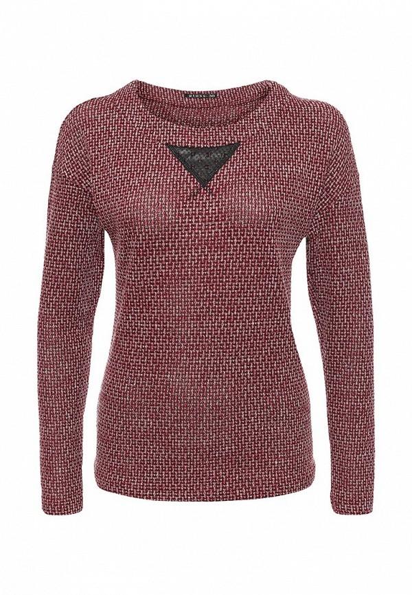 Пуловер Gloss 19165(15)