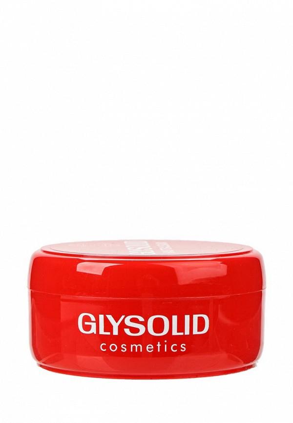 Бальзам Glysolid для кожи, 200 мл