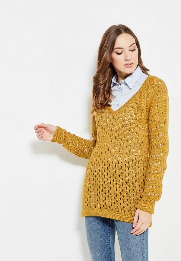 Пуловер Gluen Gluen GL016EWYKW42