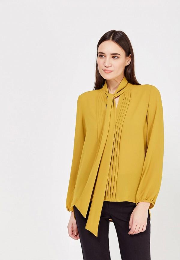 Блуза Gluen Gluen GL016EWYKX00