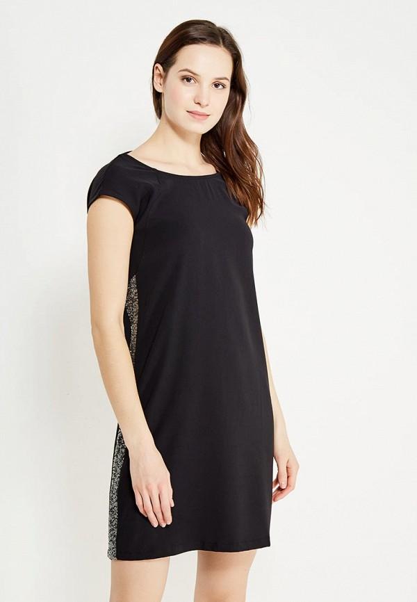 Платье Gluen Gluen GL016EWYKX05