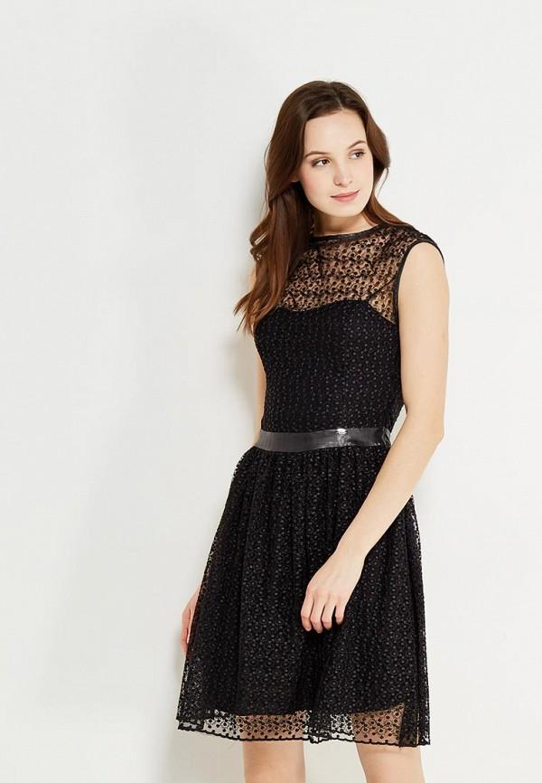 Платье Gluen Gluen GL016EWYKX07