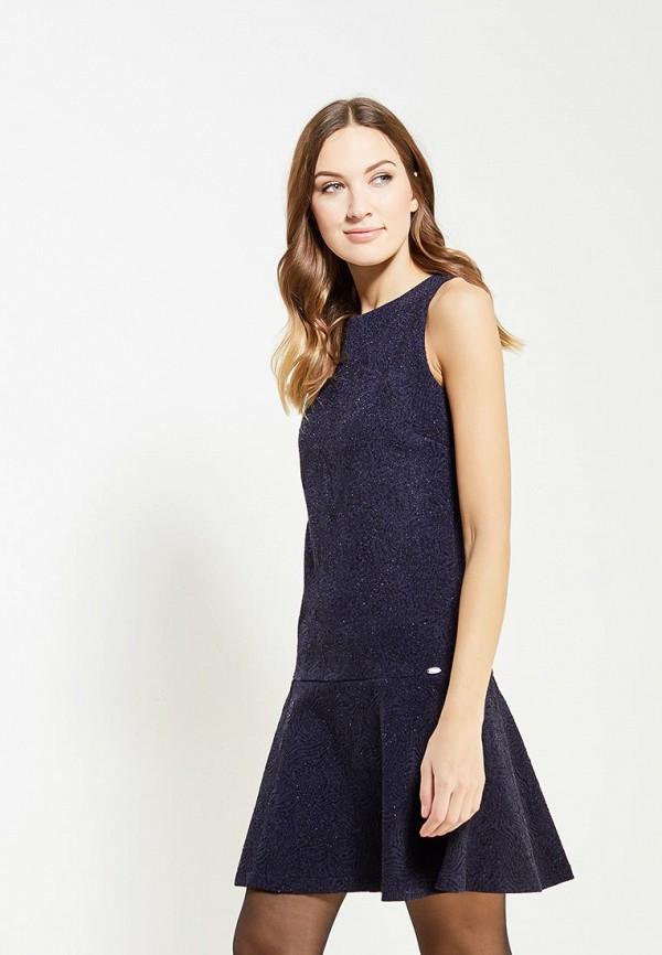 Платье Gluen Gluen GL016EWYKX10