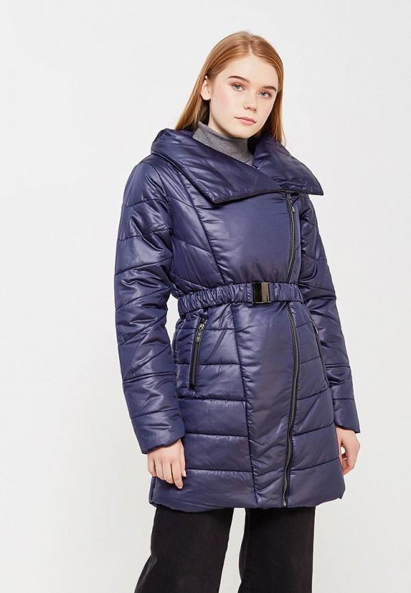 Куртка утепленная Gluen Gluen GL016EWYKX15