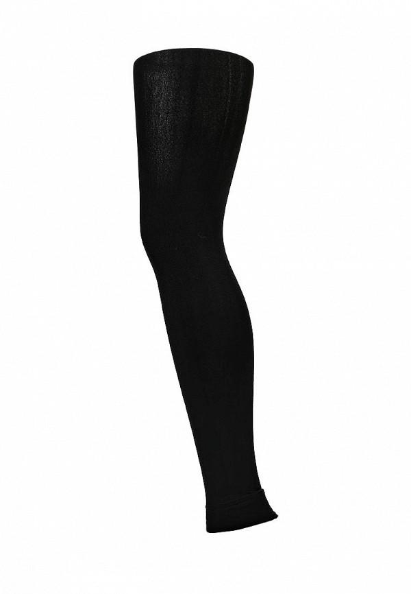 Женское термобелье 91amour Thermo Fleece 200 Leggings (45): изображение 1