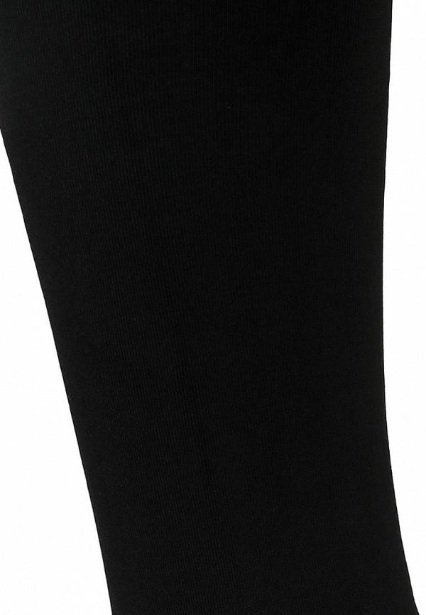 Женское термобелье 91amour Thermo Fleece 200 Leggings (45): изображение 2