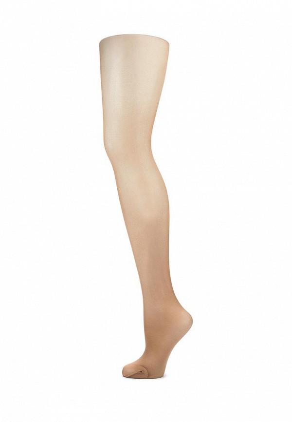 Колготки Glamour Thin Body 40 (72/6)