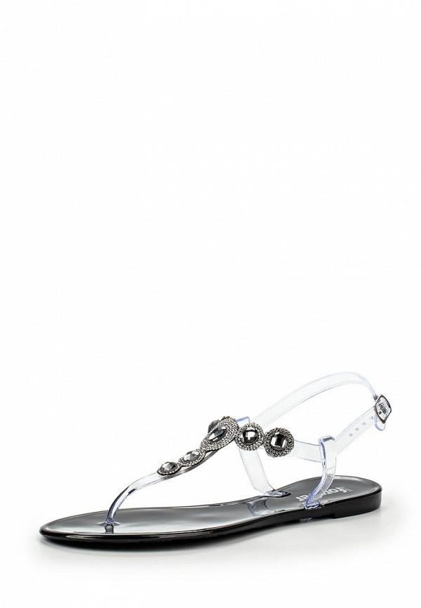 Женские сандалии GLAMforever 1020-161