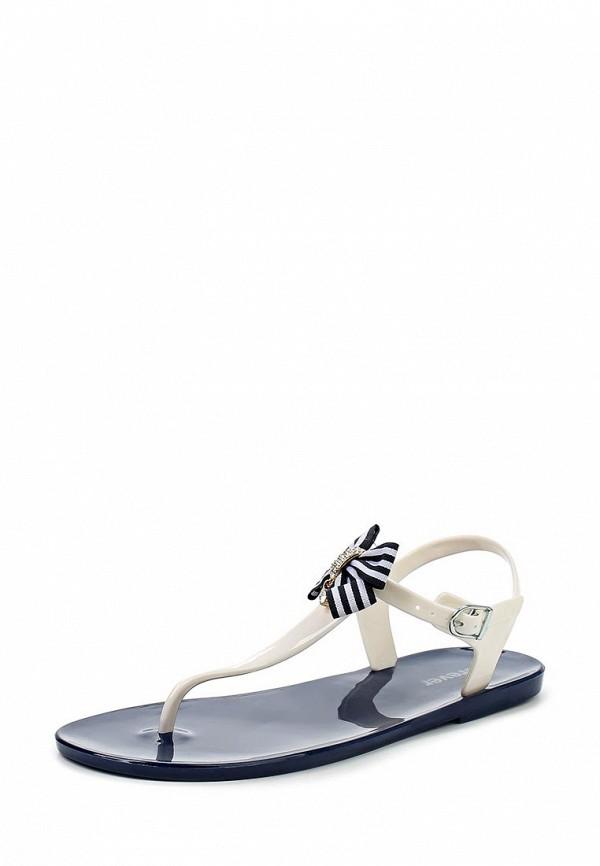 Женские сандалии GLAMforever 1099-161