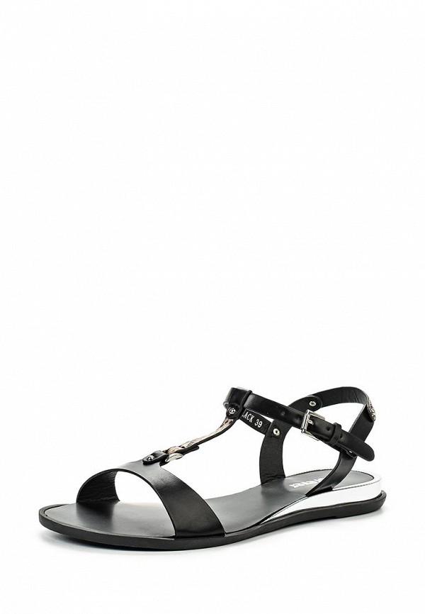 Женские сандалии GLAMforever 3087-161