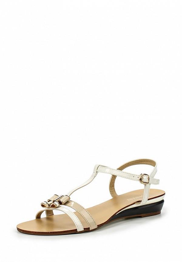 Женские сандалии GLAMforever 3098-161