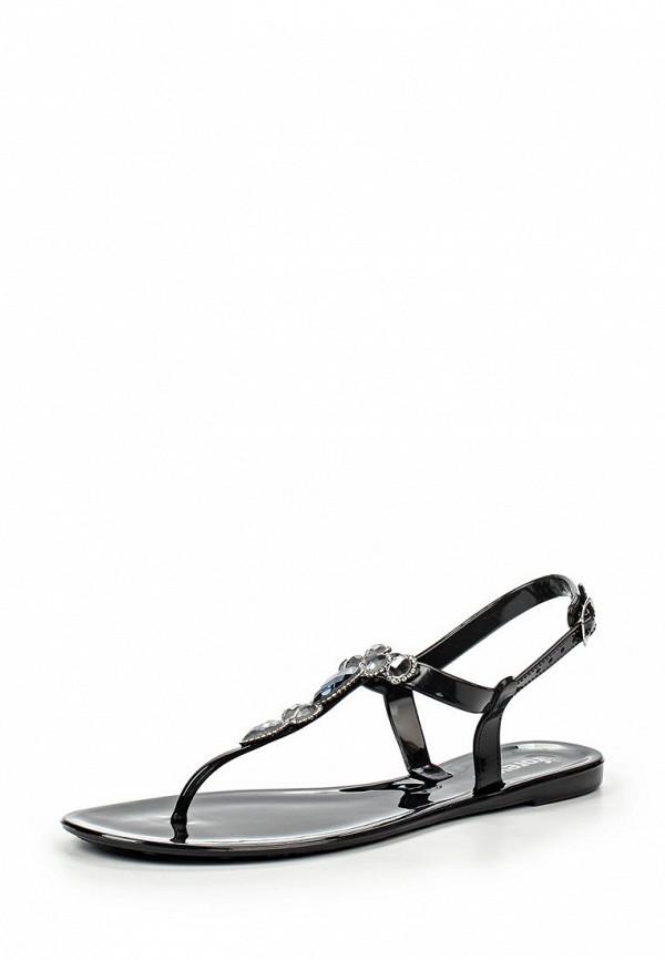 Женские сандалии GLAMforever 1021-161