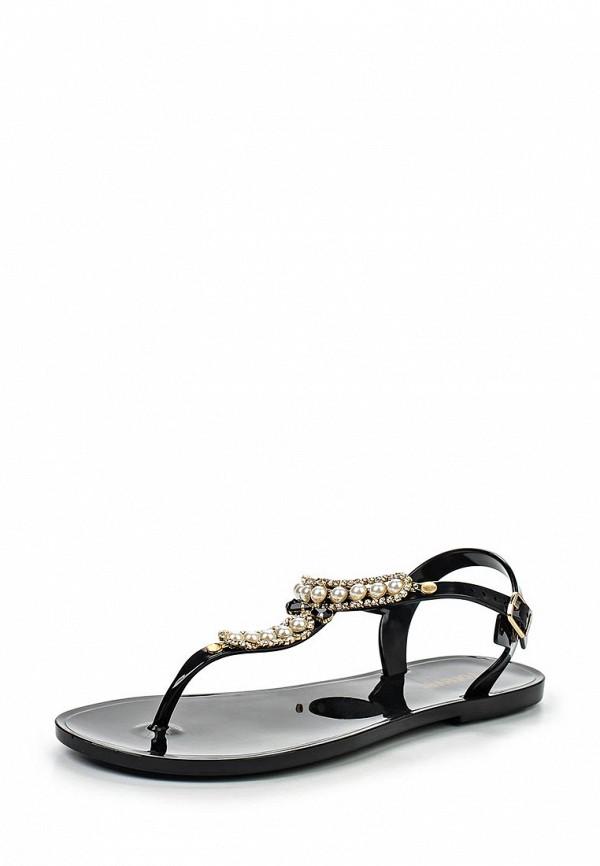 Женские сандалии GLAMforever 2097-161