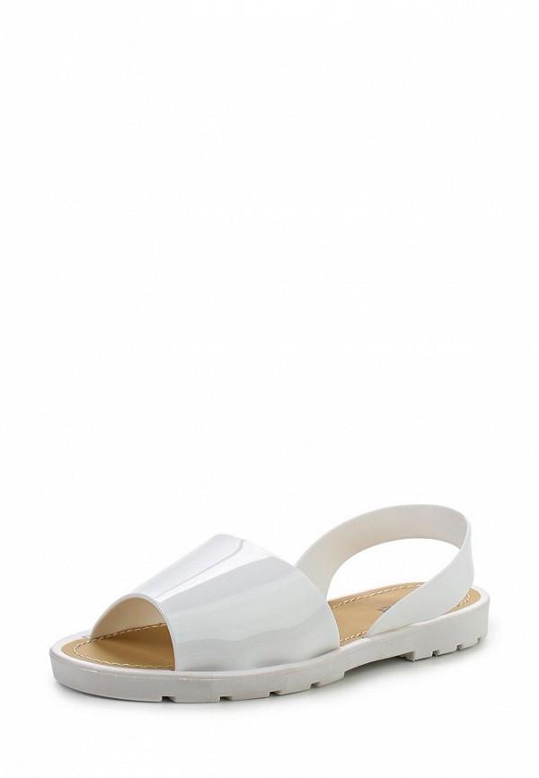 Женские сандалии GLAMforever 3004-161
