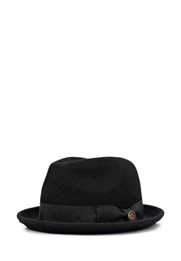 Шляпа Goorin Brothers Goorin Brothers GO001CMCDK27 шляпа goorin brothers арт 100 0084 бежевый