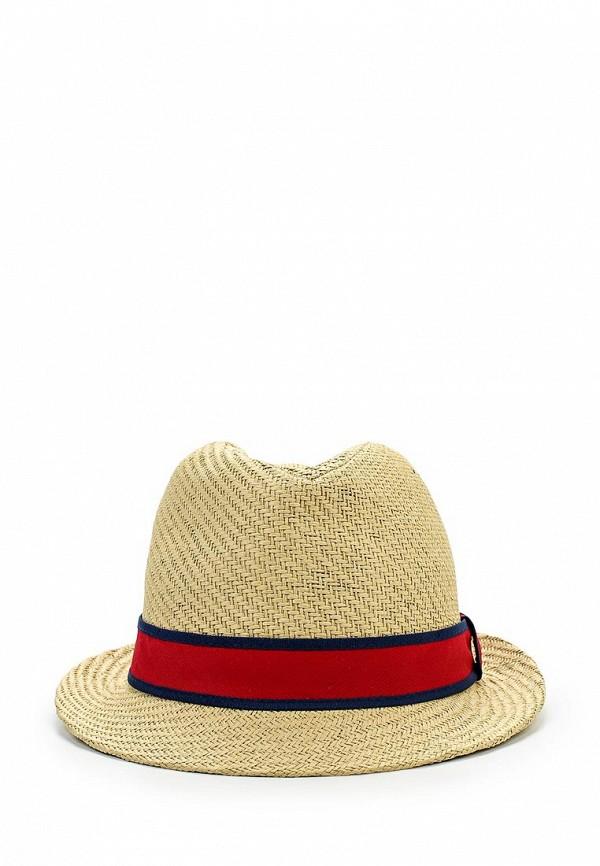 Шляпа Goorin Brothers 600-0003