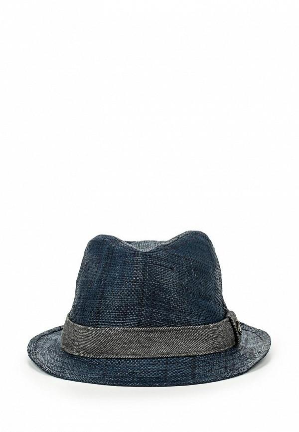Шляпа Goorin Brothers 600-9701