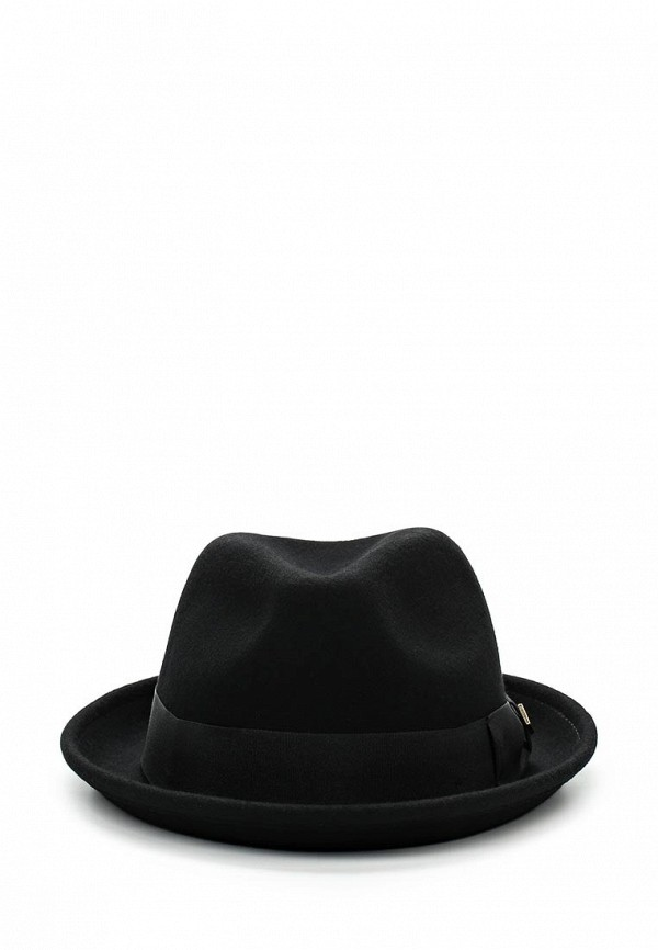 Шляпа Goorin Brothers 600-9021