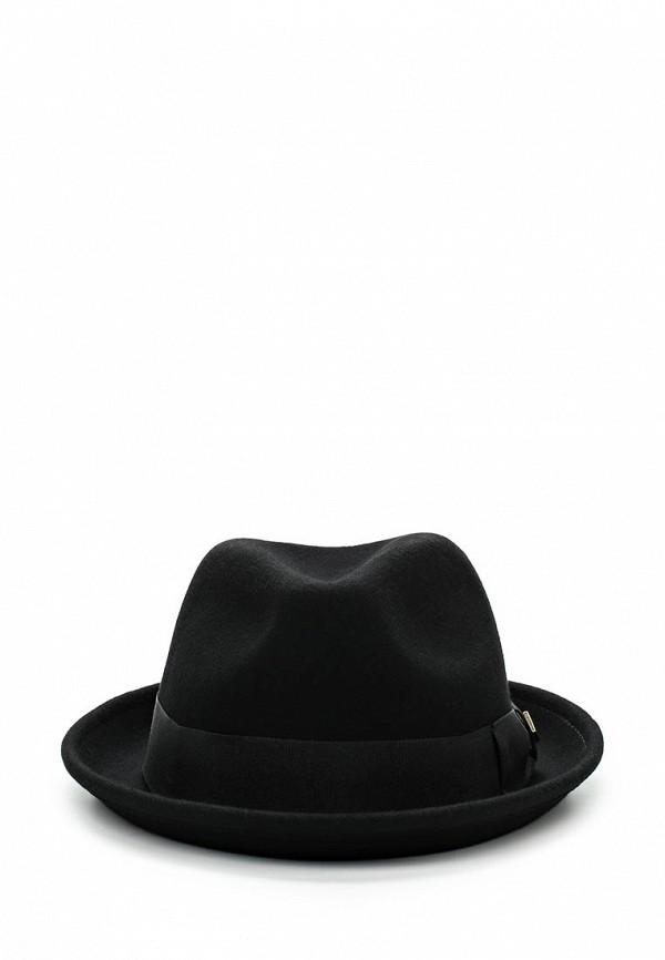 Шляпа Goorin Brothers (Гурин Бразерс) 600-9021