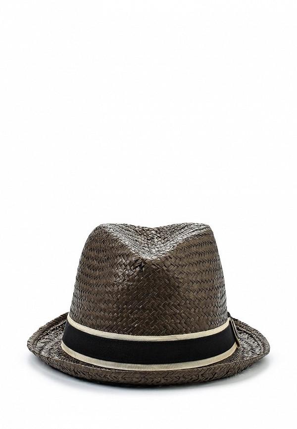 Шляпа Goorin Brothers 100-0895
